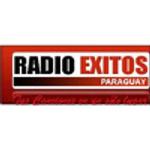 Radio Exitos Paraguay