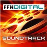 FFH Digital - Soundtrack