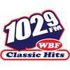Classic Hits 102.9 & 1130