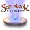 CBN Superbook Kids Radio