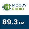Moody Radio South Florida