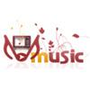 Vala Music: New Age, Classic, Relax, Score