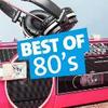 RPR1. Best of 80s