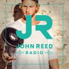 John Reed Radio - Your Training, Fitness & Workout Radio