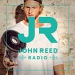 John Reed Radio - Your Training, Fitness & Workout Radio