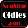 NonStopOldies