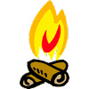 Campfire Radio