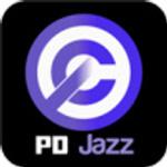 RadioCrazy Jazz/Swing