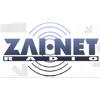 Radio Zainet