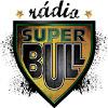 Rádio Super Bull