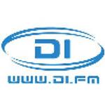 Eurodance - DIGITALLY IMPORTED