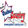 Radio Quebec-Country