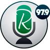 Restauracion Radio