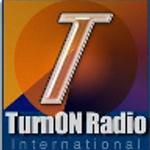 TurnON Rock International