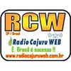 Radio Cajuru Web