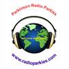 Radioparkies