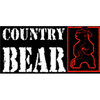 Country Bear Radio