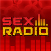 SeX-Radio.cz