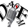 Radio Dao