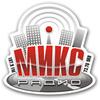 Radio Mix