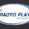 radyoplay.net