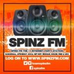 SPiNZ FM