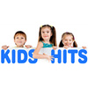 Kids Hits Radio