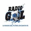 96.7 Mhz. - La radio del fútbol de Santa Fe