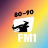 FM1 80's & 90's