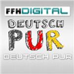 FFH Digital - Deutsch Pur