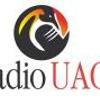 Radio UACh