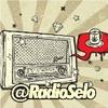 RadioSelo