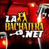 LaBachatera.net