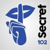 Secret 102
