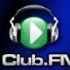 1CLUB.FM's Deep Funk Channel