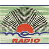 Sonomar Radio