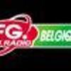 FG Belgium