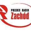 PR R Zachod