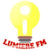 LUMIEREFM