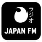 Hot Mix Radio Japan FM