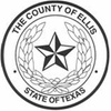 Ellis County Public Safety