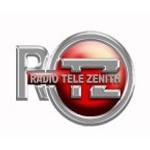 RADIO ZENITH FM