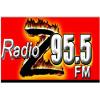 KZAT-FM