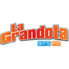 La Grandota 97.5