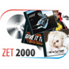 ZET 2000