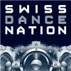 Swiss Dance Nation