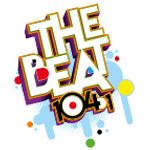 The Beat 104