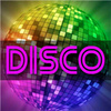 CALM RADIO - DISCO - Sampler