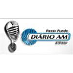 Rádio Diário