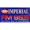 Radio Imperial FM